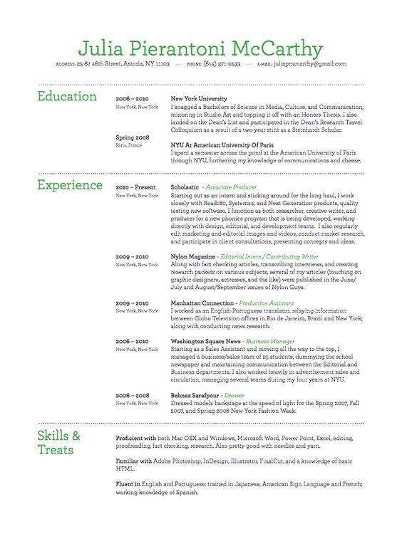 Resume writing service business plan
