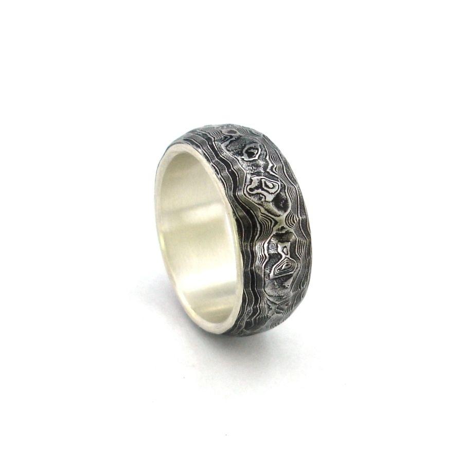 gallery — HAND FORGE Lyle Poulin, handforgemetal.com | Jewelry ...