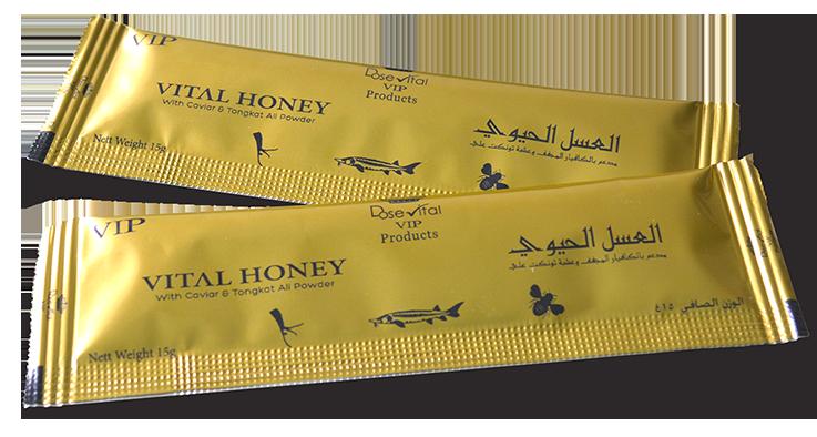 Original Vital Honey In Pakistan 03009791333 Vital Honey Price In Faisalabad By Teleone Pk Honey Price Pakistan Bahawalpur
