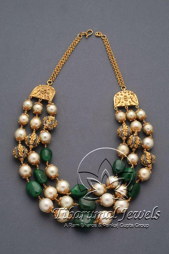 Beads jewellery | Jewellery.. | Pinterest | Beads, Jewel and ...