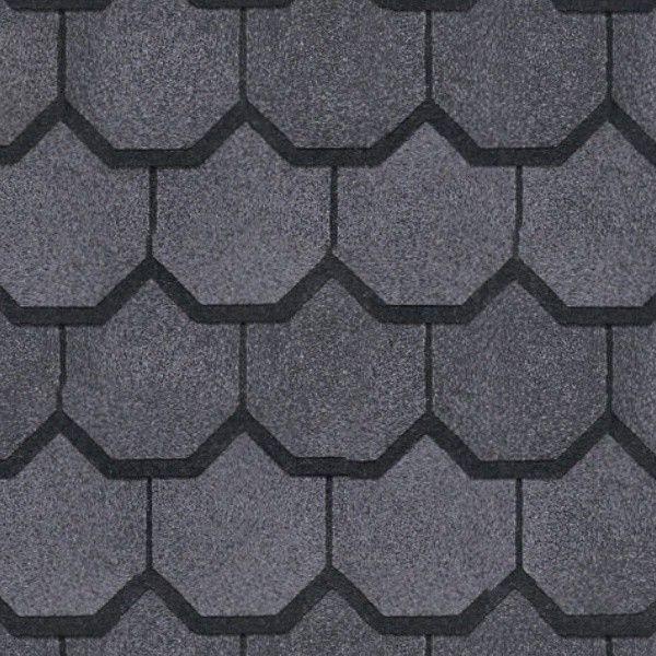 Best Textures Architecture Roofings Asphalt Roofs 640 x 480