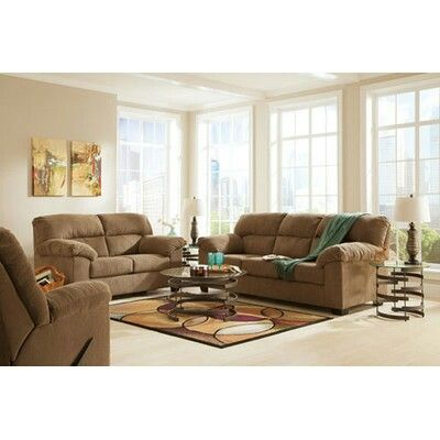 Pin by Christine on Home Fashions | Mocha living room ...