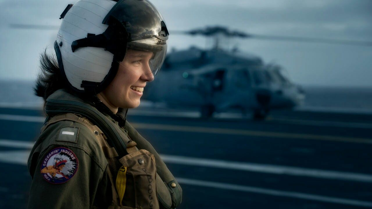 Pin by Angel estrada on Crew Naval aviator, Naval