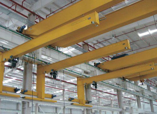 1 Ton Jib Crane Quality Jib Crane From Aimix Group Cranes For Sale Crane Sale