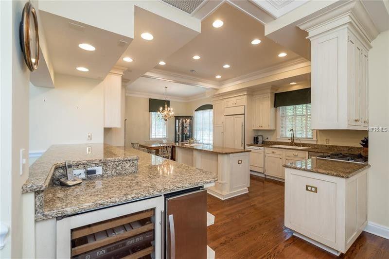 4506 riverview blvd bradenton fl 34209 kitchen remodel