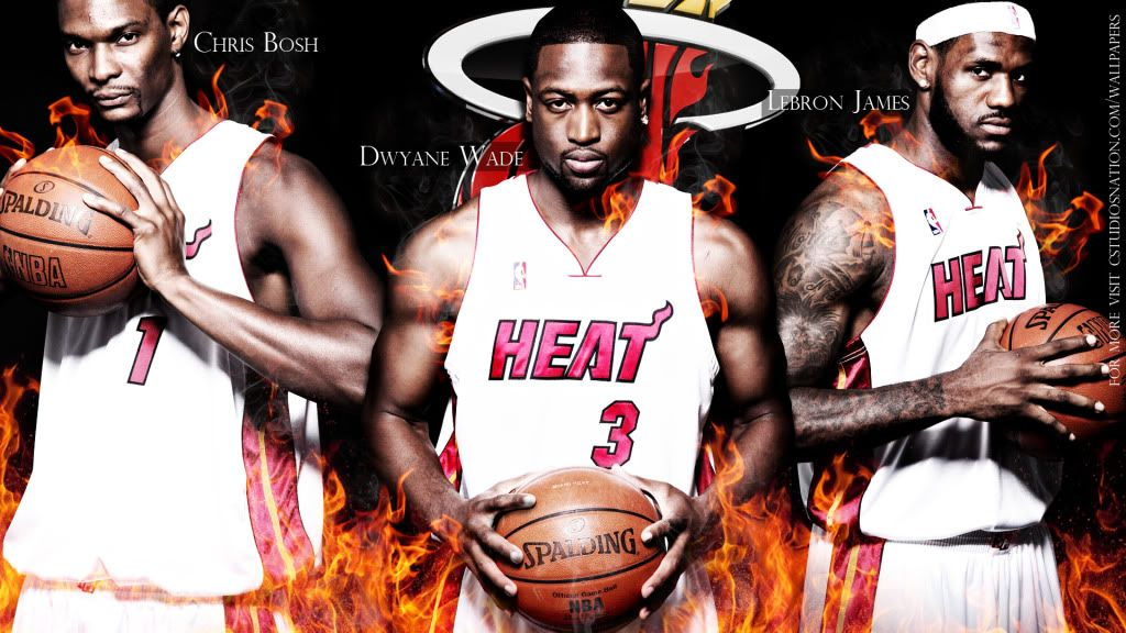 Backgrounds Miami Heat Wallpaper Big Cartoon Jobspapa Com Miami Heat Funny Miami Heat Lebron James Dwyane Wade