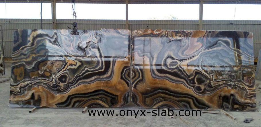 placas de onix laminas de onix muro de onix pared de onix