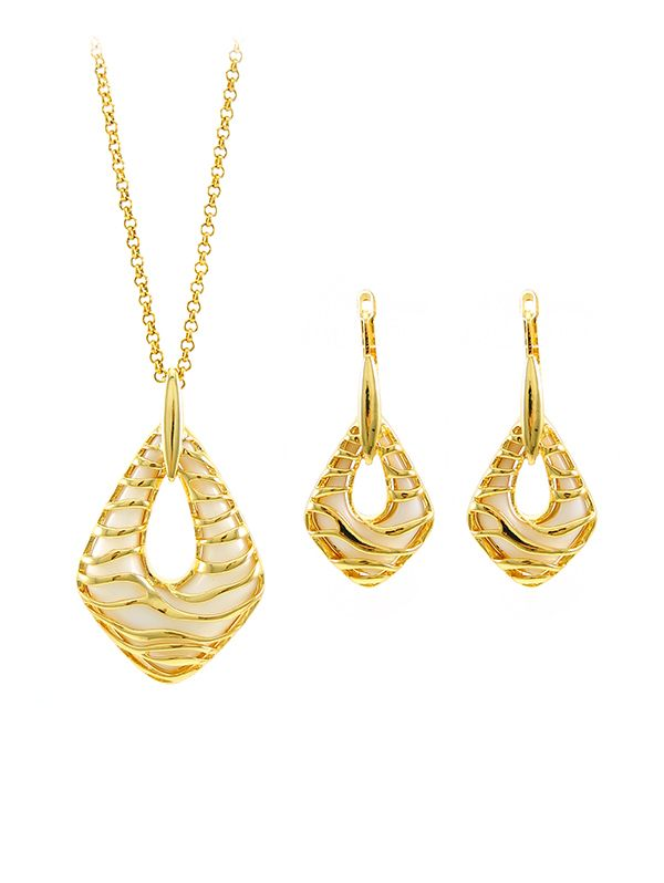e50a56bcb1c0 Online Wholesale Fashion Jewelry