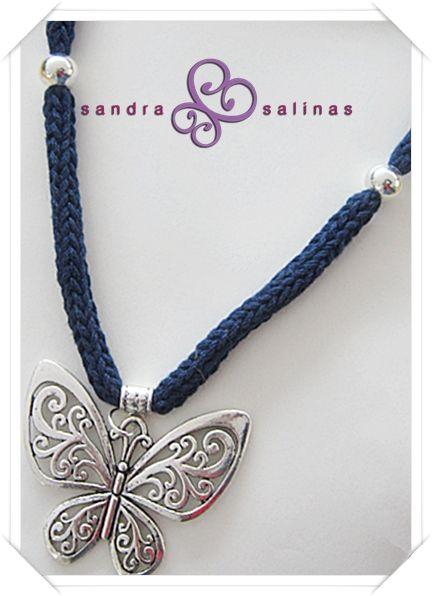 https://www.facebook.com/pages/Sandra-Salinas-Detalles-y-Regalos/441048835960694