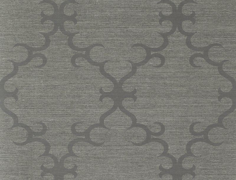 Crescent Wallpaper- Jim Thompson Fabrics