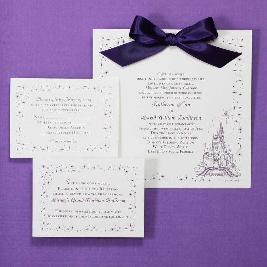 Caldow Jpg 928 928 Pixels Disney Wedding Invitations Cinderella Wedding Invitations Disneyland Wedding