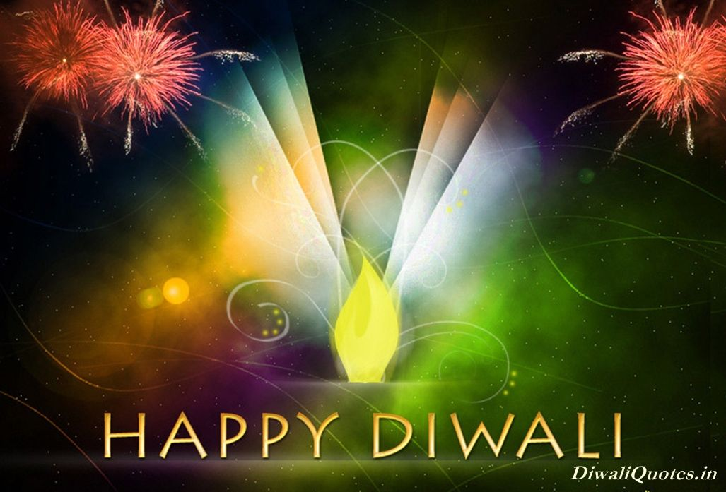 happy diwali new year wishes quotes sms in hindi english indian people are full of life and color thats why god has given all of us so many reasons of