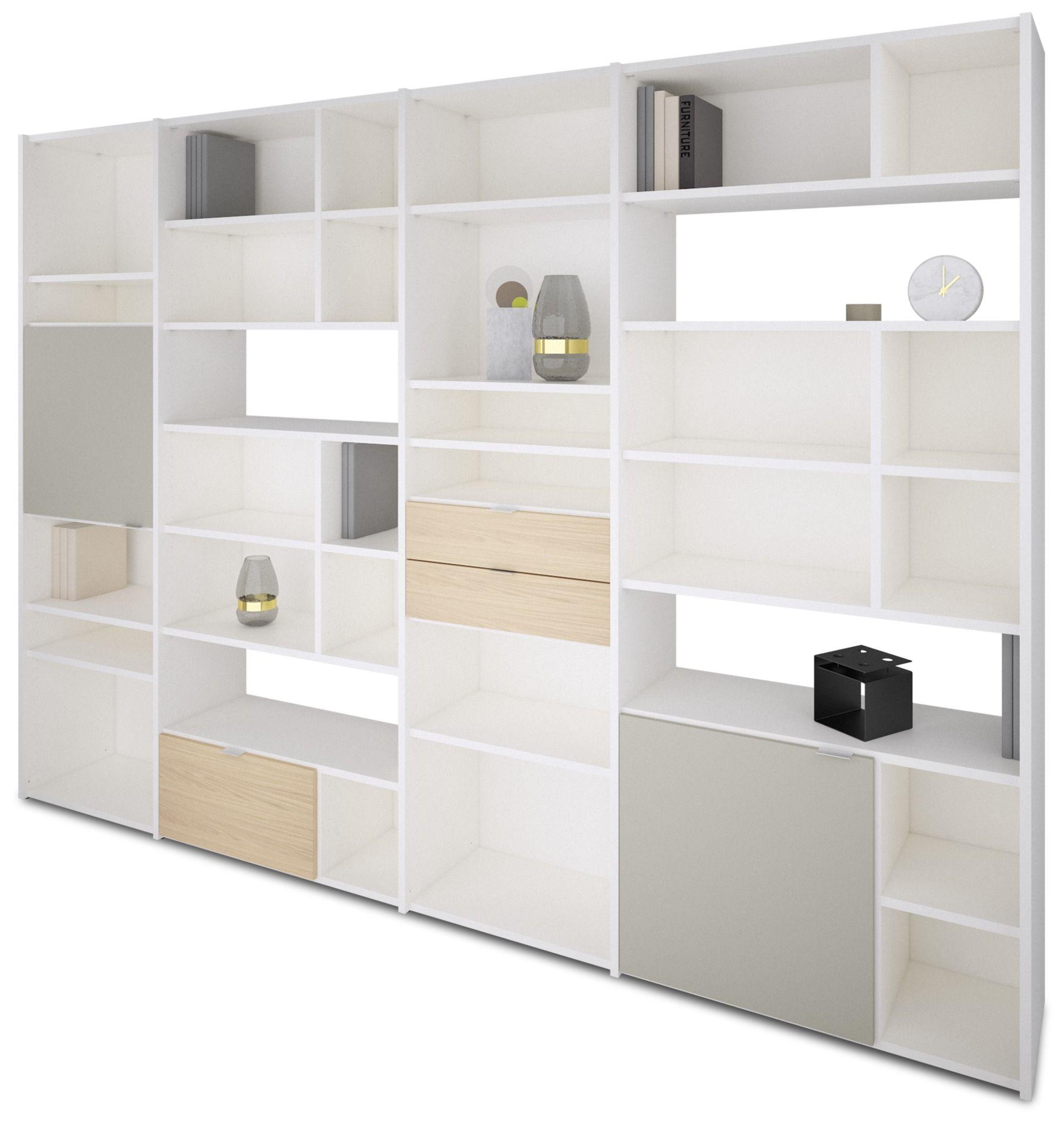 new furniture designs quality from boconcept mid century mod pinterest. Black Bedroom Furniture Sets. Home Design Ideas