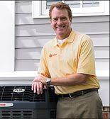 Bridan Air Conditioning Heating Madison 973 755 2430 Http