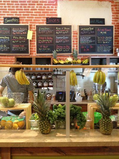 Roots Organic Juice Cafe Juice Cafe Organic Juice Organic Juice Bar