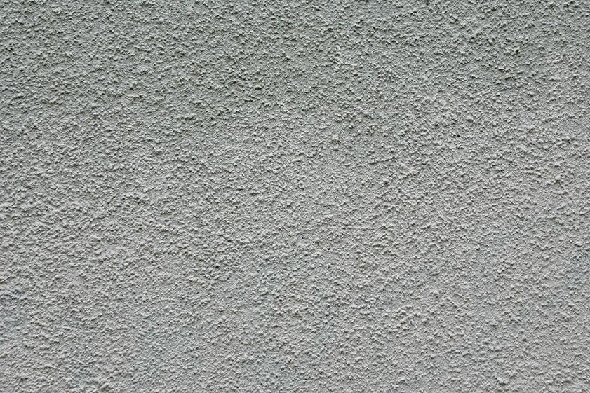 rough textured wall Patterns Textures Pinterest Texture