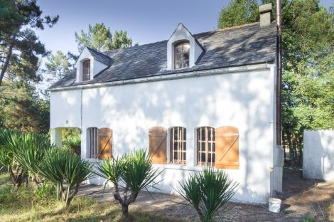 Casa Rústica en venta en Vilalba, Lugo. (con imágenes