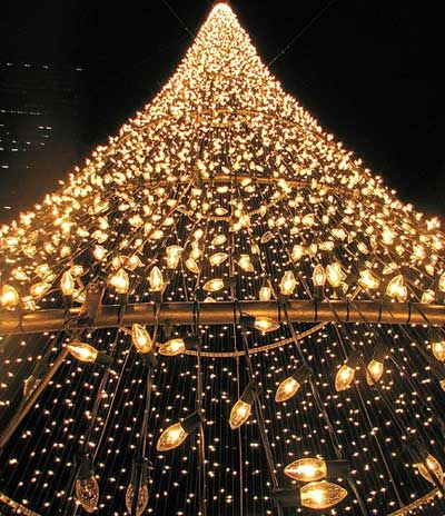 Amazing Christmas Decorations from Around the World Christmas