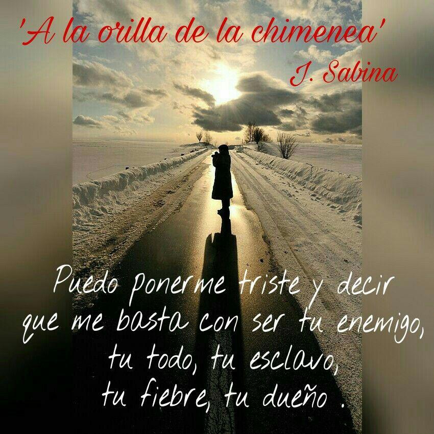 A La Orilla De La Chimenea Movie Posters Poster Movies