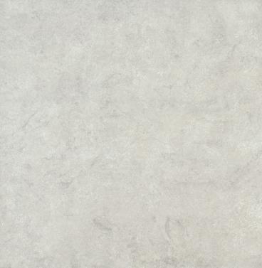 Porcelanato Biancogres | Porcelanato Spazio Grigio