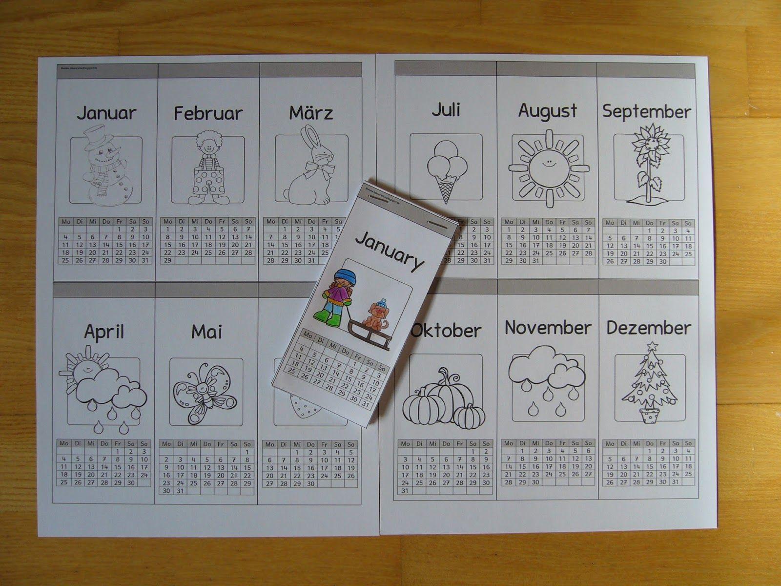 Kalender Jpg 1600 1200 Gedichte Zum Schulanfang Grundschule