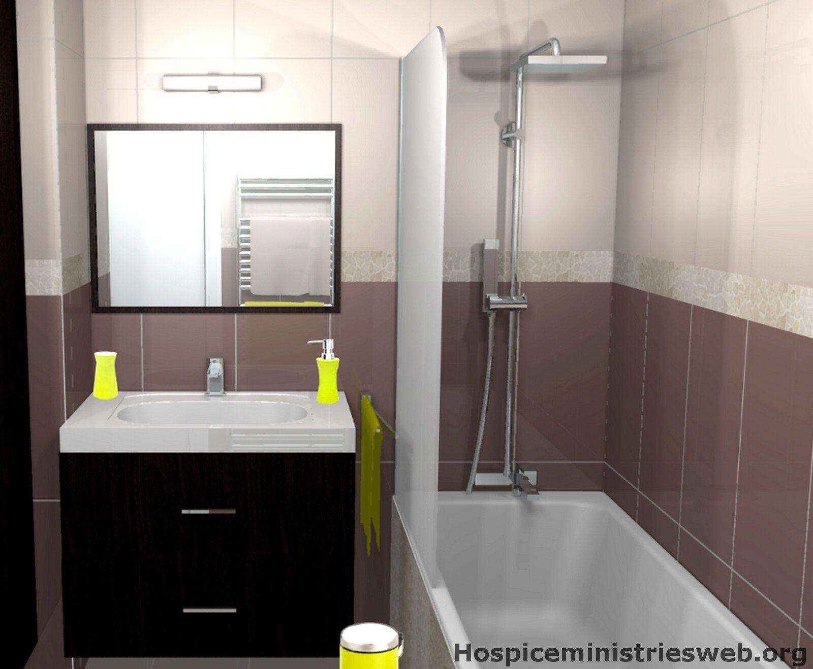 35 Ideen für Badezimmer Braun Beige Wohn Ideen | Bad | Bathroom ...