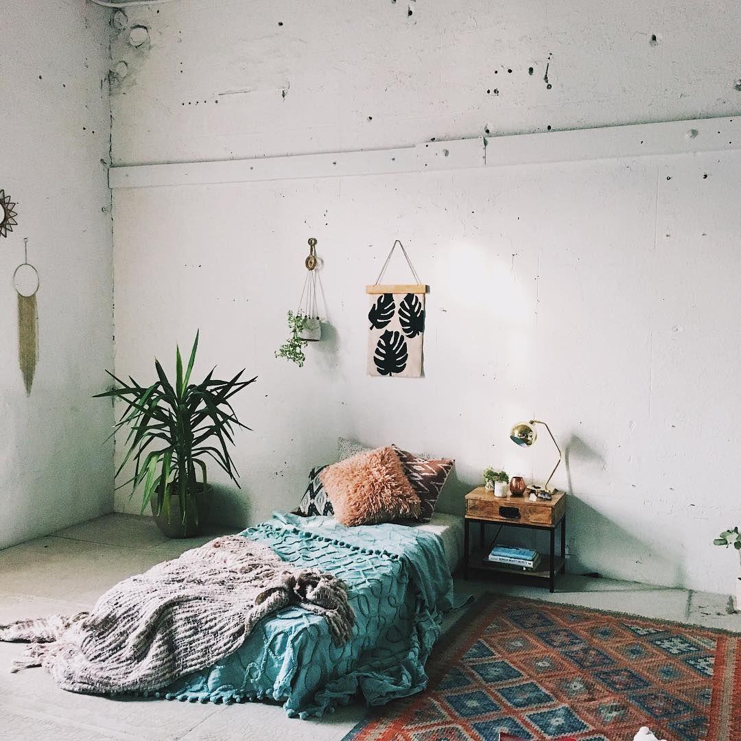 Willkommen zu hause design bilder a snap of a snapchat  home  pinterest  schlafzimmer wohnen und haus