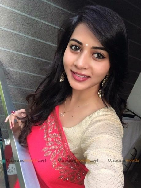 Suza Kumar Wiki, Biography, Age, Family, Images, Movies