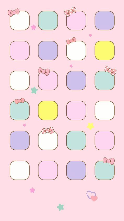 Home Screen Iphone Backgrounds 63+ Trendy Ideas
