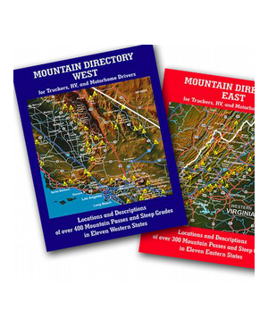 Mountain Driving Guide This Valuable Resource Provides The
