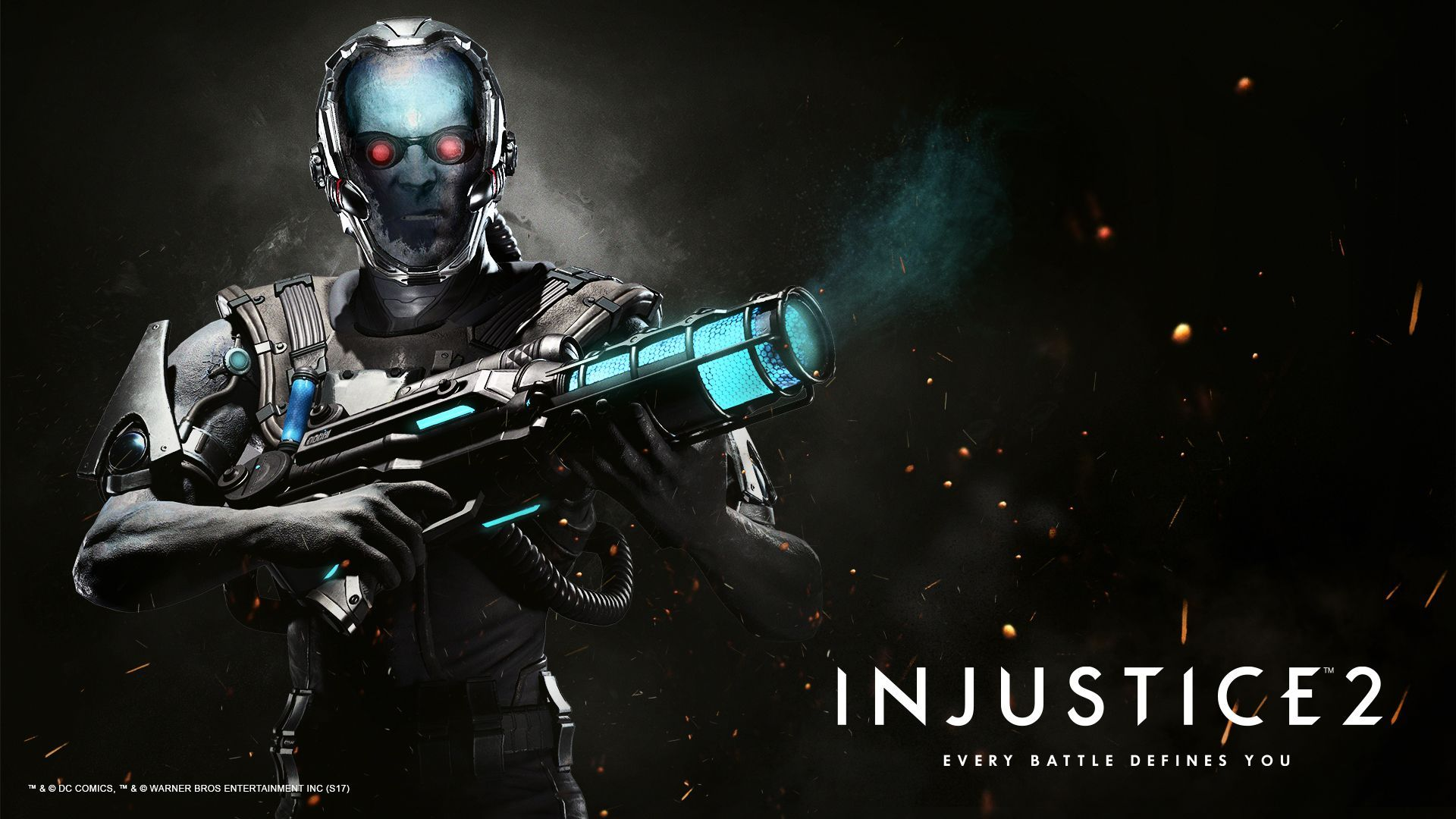 Injustice2 mrfreeze wallpaper 1920x1080 88g 19201080 injustice2 mrfreeze wallpaper 1920x1080 88g 19201080 injustice 2 characters voltagebd Image collections