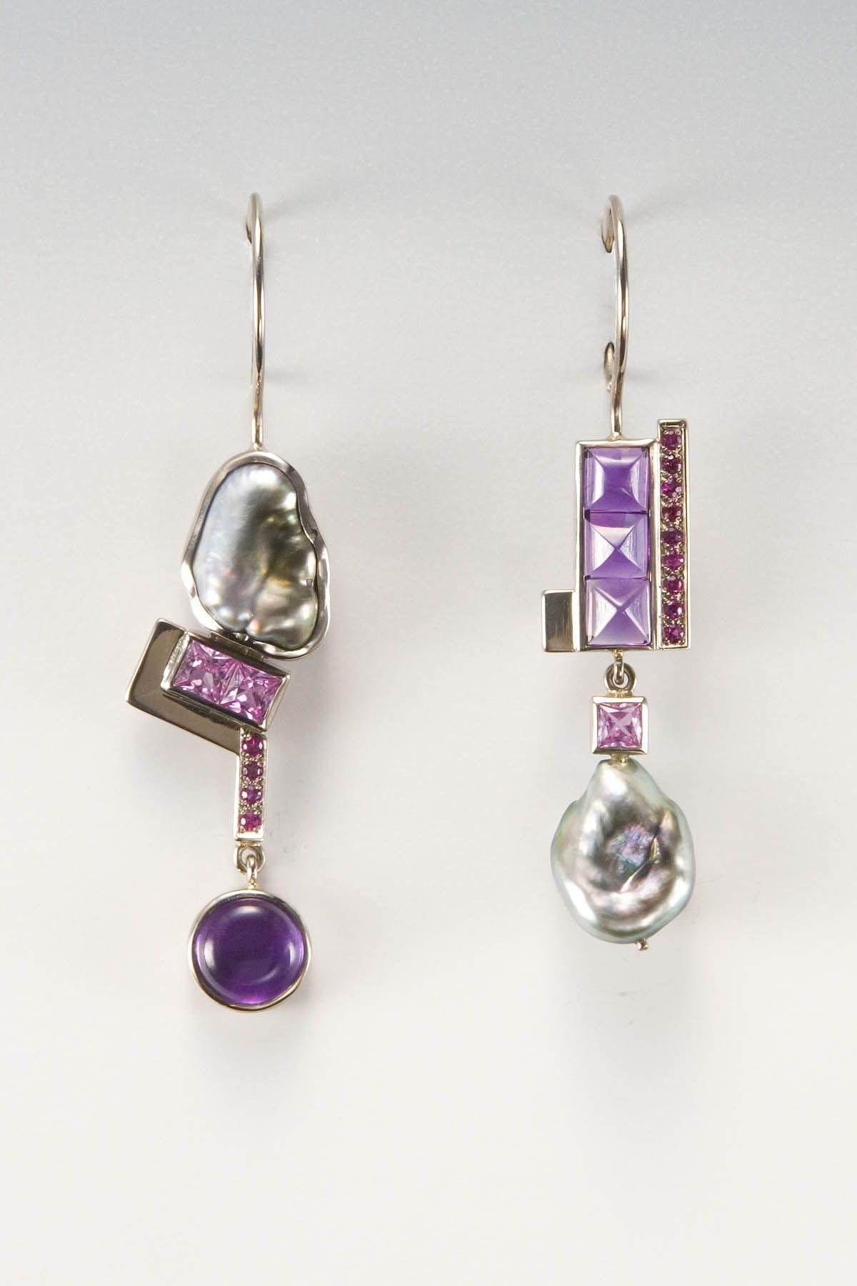 janis kerman jewelry   Janis Kerman
