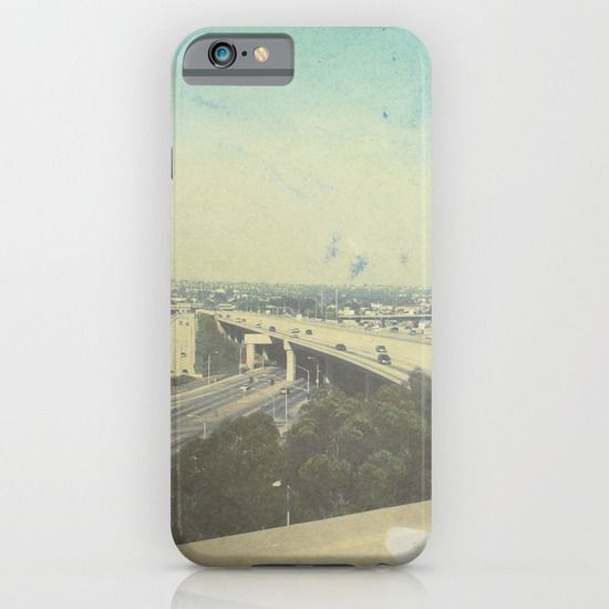 #phone case #iphone case #photography #society6 #utakrauss #watercolor #phone design #case #cover #cool
