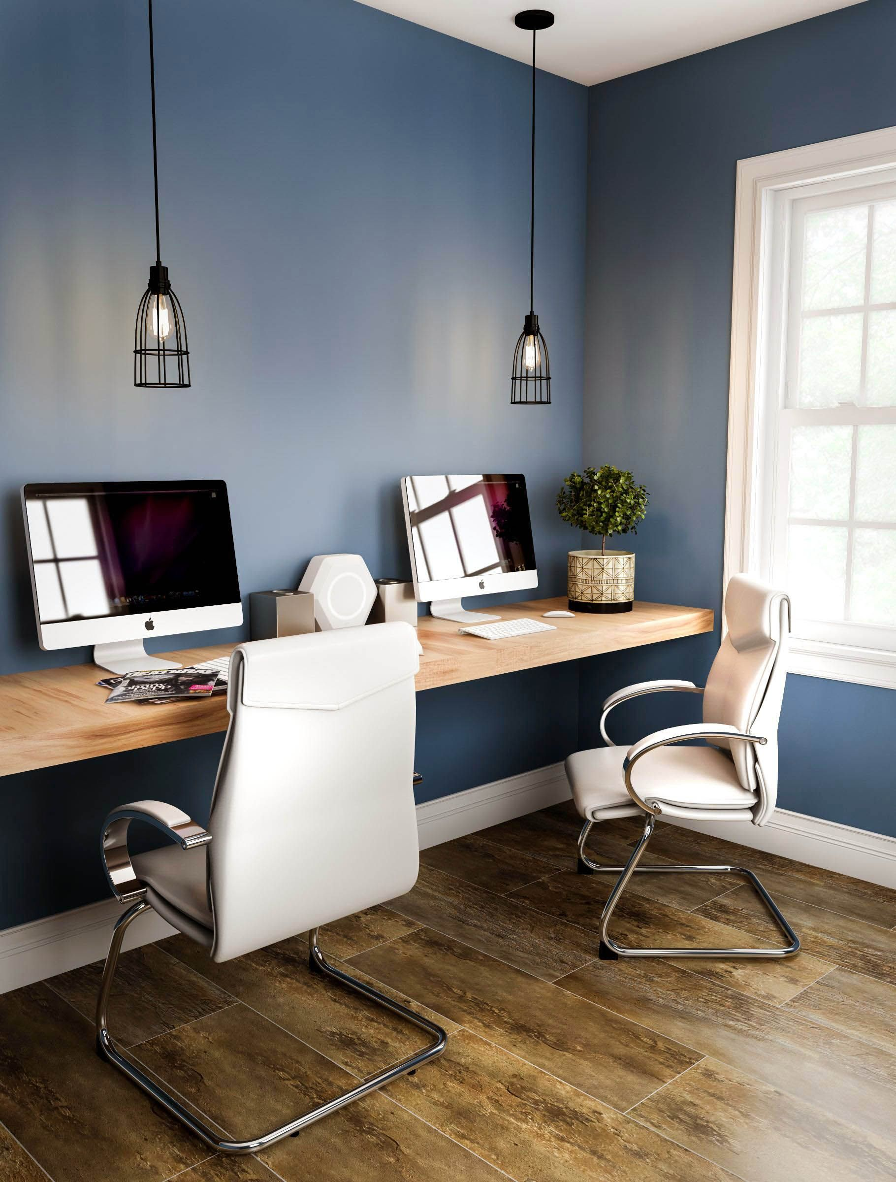 Stylish Floating Desk Ikea Exclusive On Homesable Home Decor Home Office Design Floating Desk Home Office Space