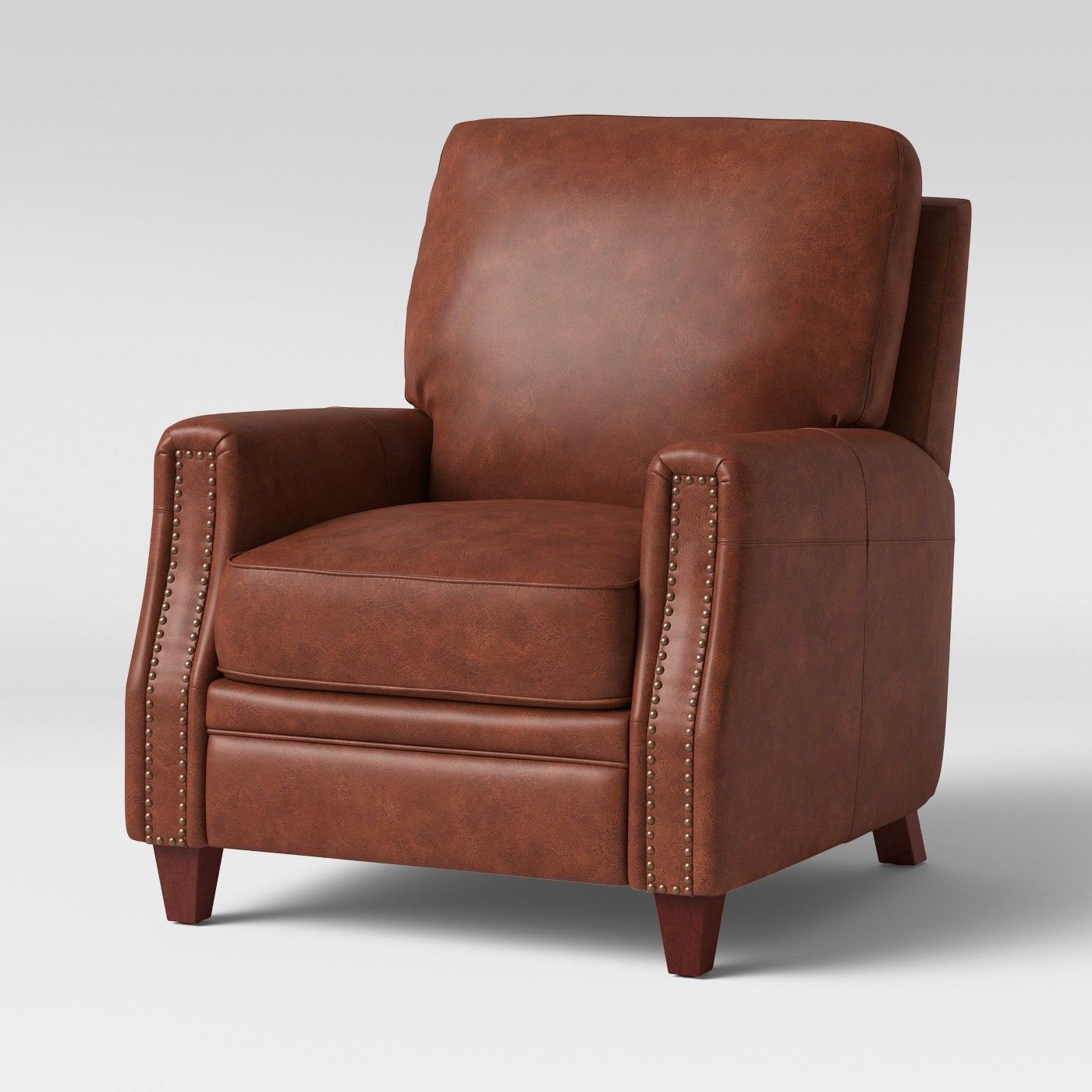 Best Bolton Pushback Recliner Threshold™ With Images 400 x 300