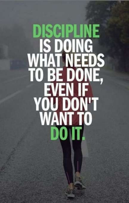 Super fitness motivation quotes inspiration training Ideas #motivation #quotes #fitness
