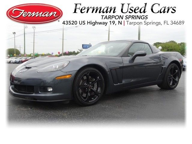 Exceptional New Chevrolet Cars, Trucks, SUVs And Used Cars For Sale Are Available At Ferman  Chevrolet Of Tarpon Springs Serving The Greater Clearwater Area.
