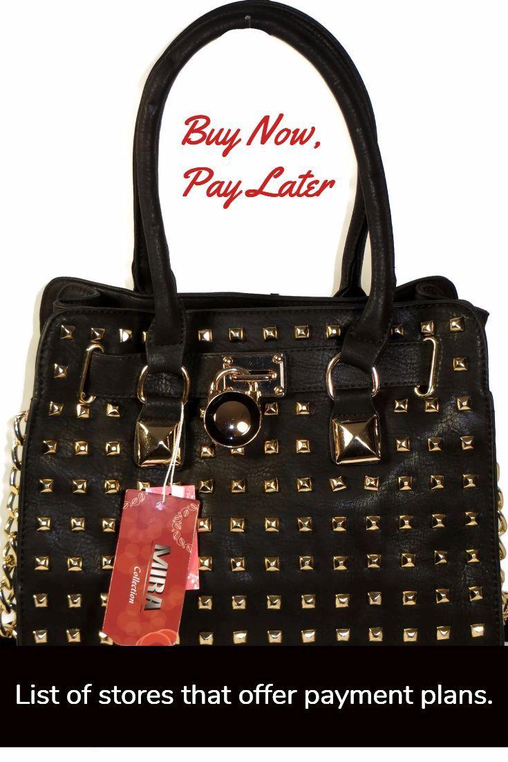 Michael Kors Handbags On Payment Plan Handbags 2019