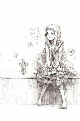 Pin De Shin Art Em Couple Anime Garotos Anime E Desenhos