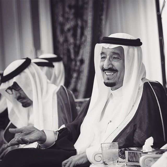Shared With Instagrab Saudi Arabia Prince Face Art King Faisal