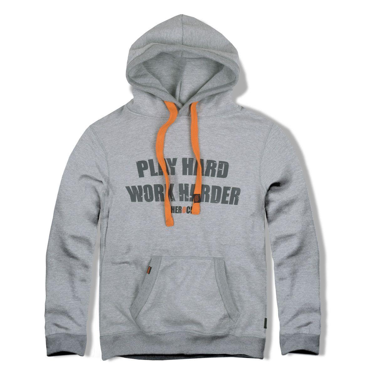 HRCK Wonbel Long Sleeve B Quality Pullover Hoodie   #elo #exportleftovers #polorepublica