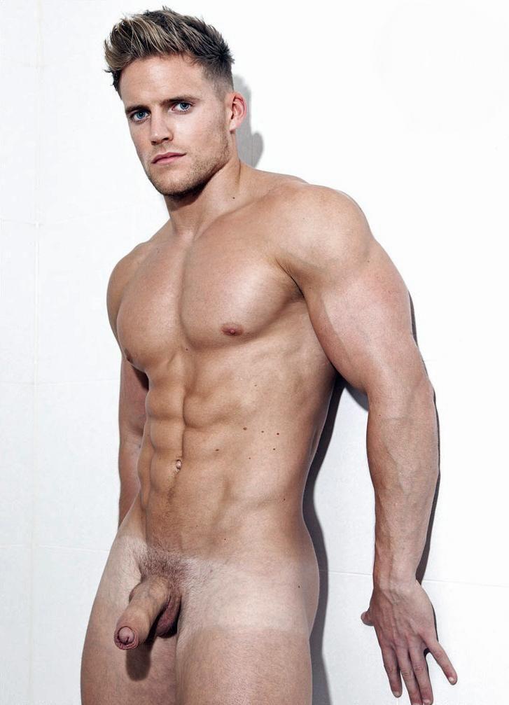 Full length ass