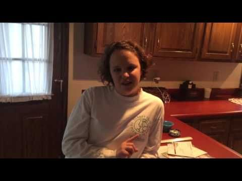Flora Brothers Painting  Indianapolis House Painter  Plainfield Interior  Wallpaper Removal   YouTube