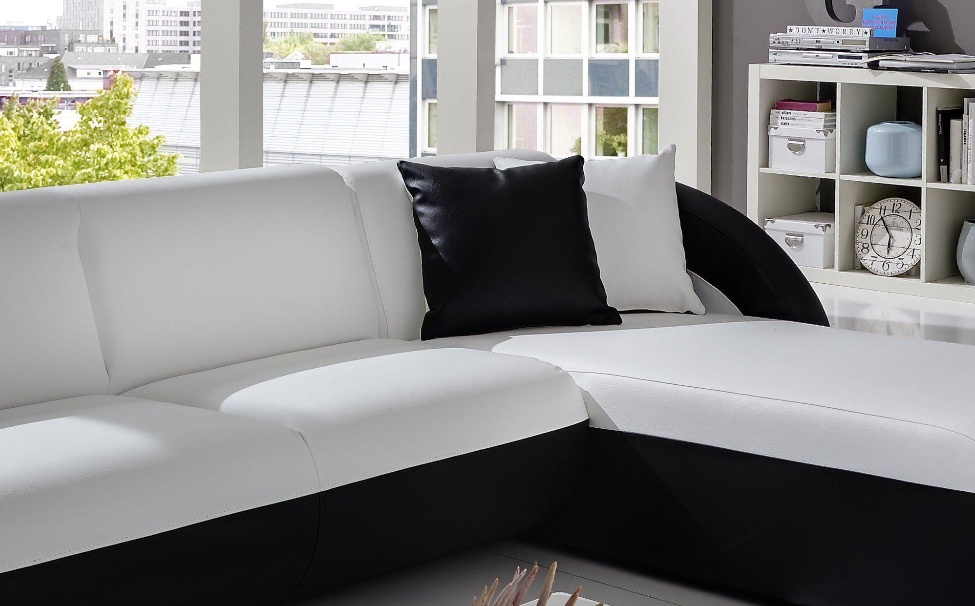 Terrific Couch Zum Halben Preis