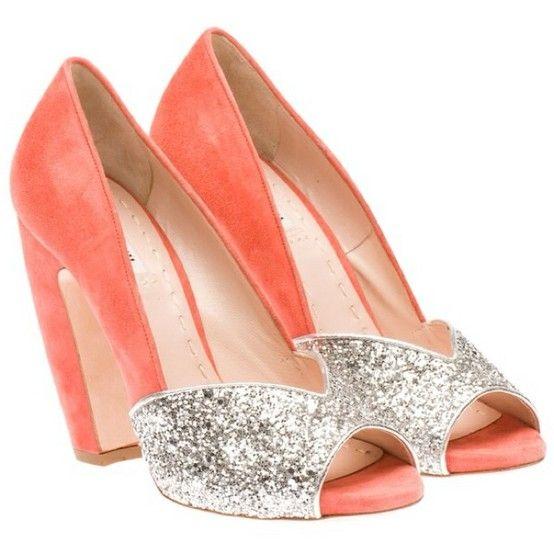Fashion!  - http://www.youtube.com/madicalsays