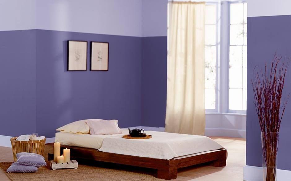 behr retreat home depot purple bedroom paint bedroom on home depot paint sale id=26195