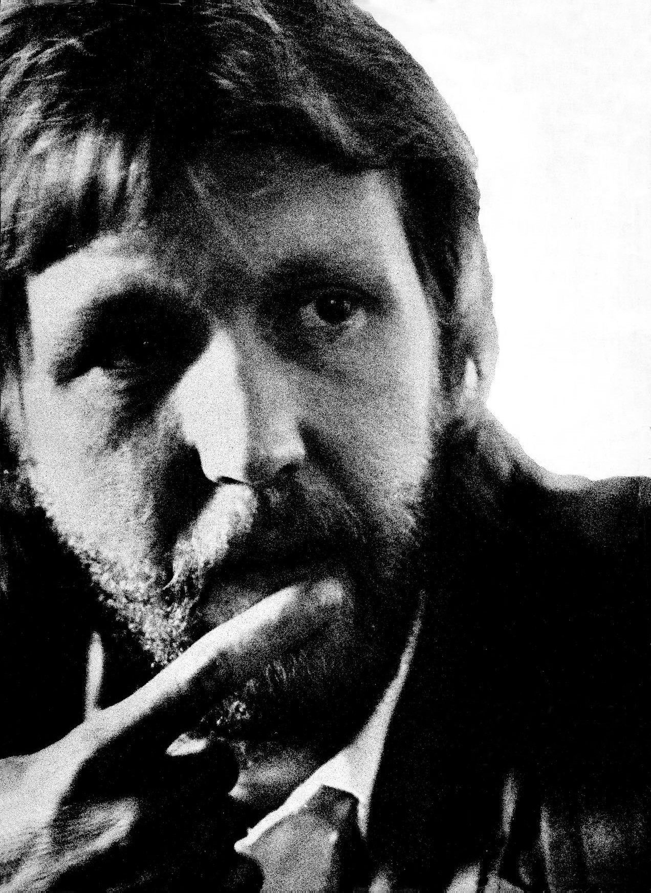 Pin by Tony Ramon on Nilsson (With images) Harry nilsson