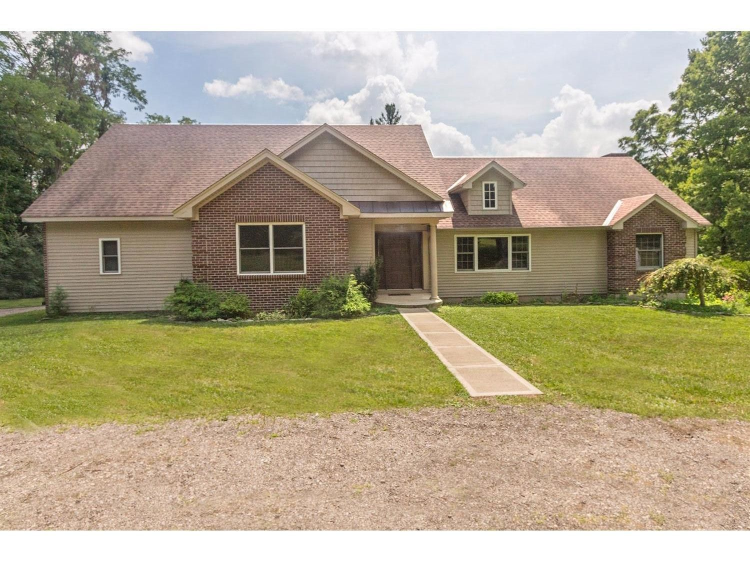 5035 Staas Rd Green Twp. - Hamilton Co., OH