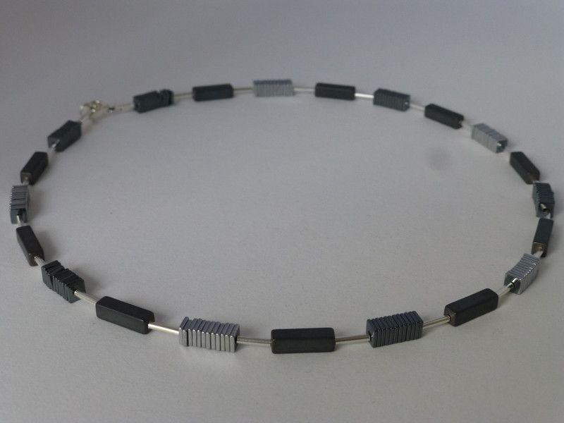 925 Silber Zwischenteile Ketten Armband Spacer Perlen Beads Schmuck Herstellung