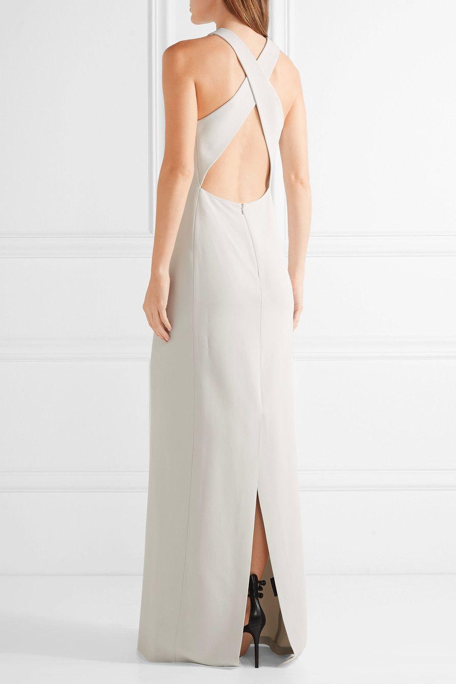 75b6c8615da Calvin Klein Collection